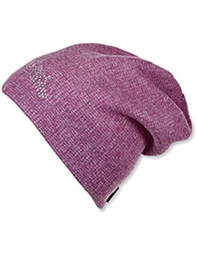Sterntaler Slouch-Beanie, Sombrero para Niños