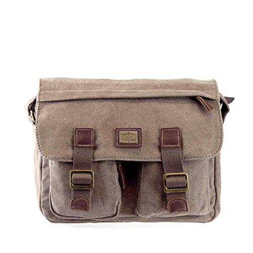 the-kenilworth-bag-brown