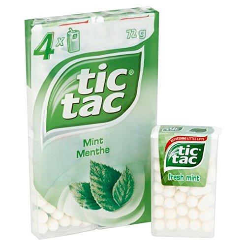 tic-tac-menta-fresca-4-x-18g