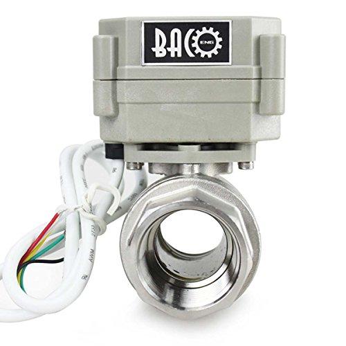 BACOENG AC110-230V 2 Wege 1