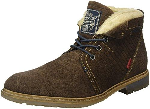 bugatti-mens-k28373-desert-boots-brown-dunkelbraun-610dunkelbraun-610-95-uk