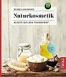 Naturkosmetik: Beauty aus dem Thermomix