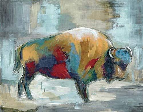 Leinwandbild Print Canvas
