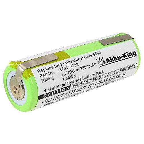 20110954 Adapter