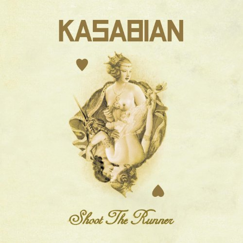 Beneficial Herbs (Demo) by Kasabian on Amazon Music - Amazon