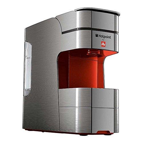 Macchina-da-caff-hotpoint-for-illy-compact-CM-HPC-GB0-H