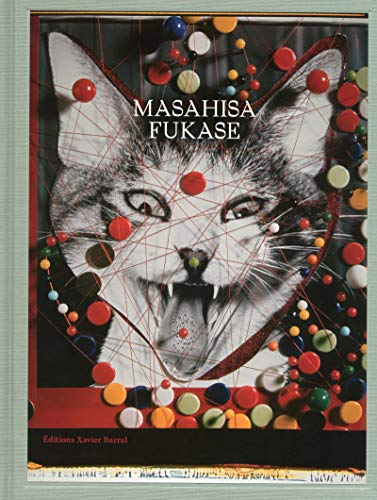 Masahisa Fukase par Tomo Kosuga