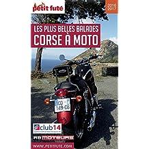 Corse à moto 2016/2017 Petit Futé