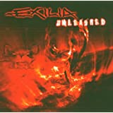 Unleashed (New Edition / CD + Bonus-DVD)
