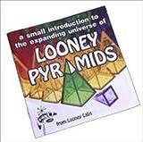 Pyramid Primer #1 Guidebook