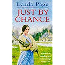 Just By Chance: An engrossing saga of friendship, drama and heartache