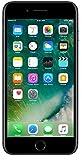 Apple iPhone 7 Plus (Black, 256GB)