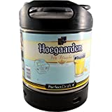 Hoegaarden Blanche 6L Perfect Draft