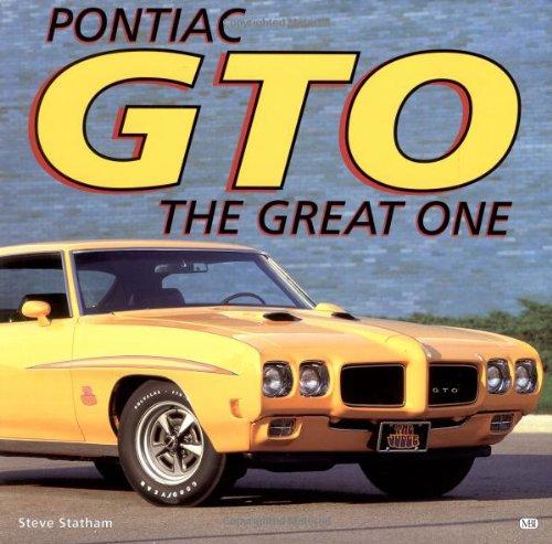 pontiac-gto-the-great-one
