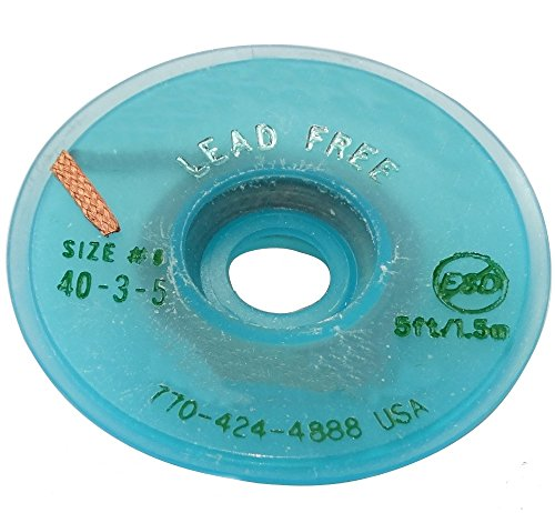 aerzetix-tresse-ruban-bande-a-dessouder-dessoudage-cuivre-2mm-15m-flux-no-clean-sans-plomb