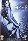 Three [Import anglais]