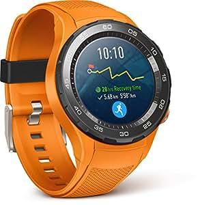 Huawei Smartwatch 2avec Bluetooth
