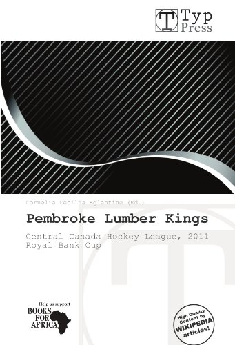 pembroke-lumber-kings-central-canada-hockey-league-2011-royal-bank-cup