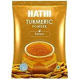 Turmeric Powder Selam, 1000 grams