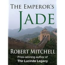 The Emperor's Jade (English Edition)