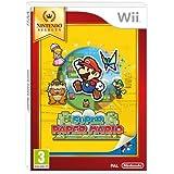 Nintendo Super Paper Mario - Wii  [Importación Inglesa]