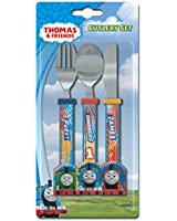 Thomas TNS Tunnel Cutlery