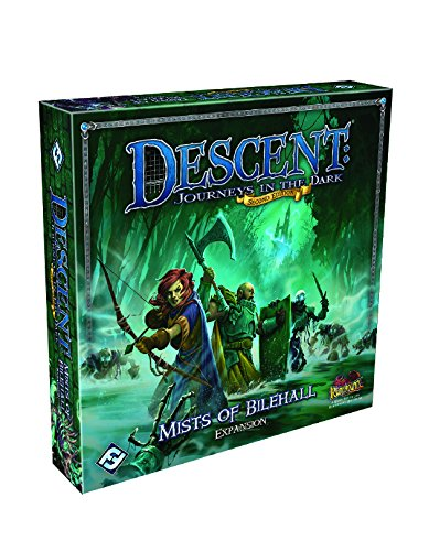 descent-mists-of-bilehall-campaign-expansion