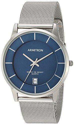 Armitron -  -Armbanduhr- 20/5123NVSV