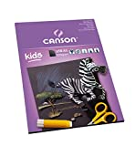 Canson 400015602 Hobby