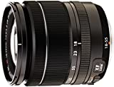 Fujifilm FUJINON XF18-55 mm F2.8-4.0 lens suitable for X-T1, X-Pro1, X-E2, X-E1, XM1, X-A1