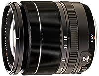 Fujifilm Fujinon XF 18-55 mm F2.8-4.0 R LM OIS - Objetivo para Fujifilm ...
