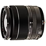 Fujifilm Objectif XF 18-55mm F2.8-4 R LM OIS