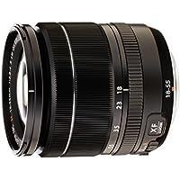 Fujifilm Fujinon Standardzoomobjektiv XF18-55mm f2,8-4 R LM OIS