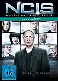 NCIS Season 10.2 kostenlos online stream