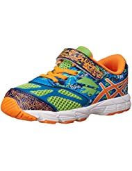 Asics Noosa Tri 10 TS Synthétique Baskets