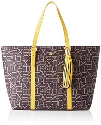 Guess Sophie Shopper - Shoppers y bolsos de hombro Mujer de Guess