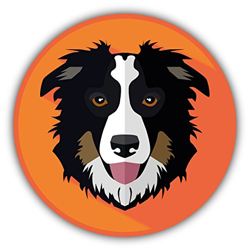 border-collie-dog-head-pegatina-de-vinilo-para-la-decoracion-del-vehiculo-12-x-12-cm