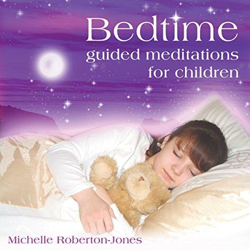 Bedtime  Audiolibri