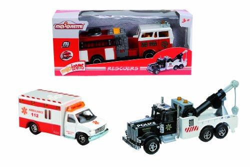 majorette-212002980-miniature-veicolo-majoteams-sos-taglia-m-15-cm