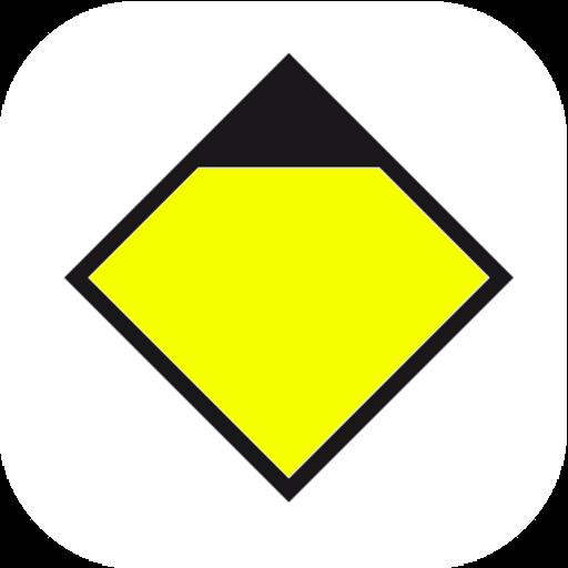 Taktische Zeichen - Feuerwehr-applikationen