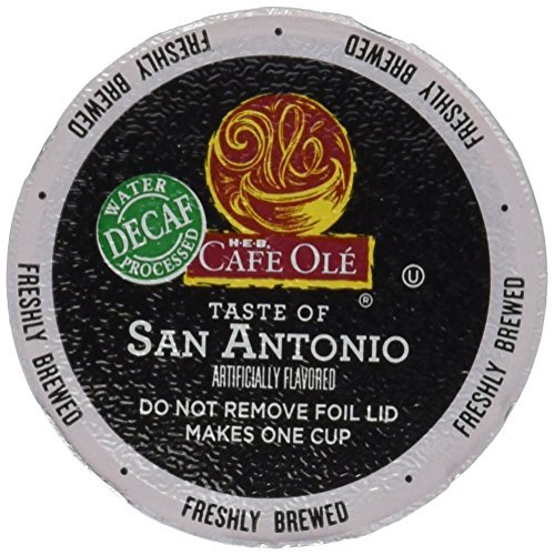 heb-cafe-ole-taste-of-texas-san-antonio-k-cup-decaf-12-cts-pack-of-2-by-cafe-ole