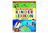 Das Ravensburger Kinder-L exikon