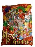 9973, Surtido Mix piu00f1ata, relleno para piu00f1atas ideal para fiestas y cumpleau00f1os