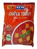 #2: Keya Instant Everyday Soup - Chatka Tomato, 64g Pouch