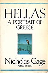 Hellas Portrait of Greece