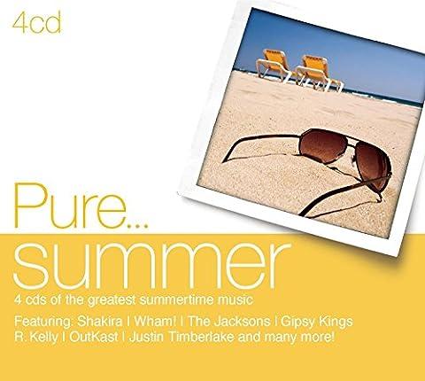 Pure...Summer