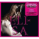 L'anima Vola (Deluxe Edition CD+DVD)