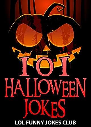 Funny Jokes  Enjoy Your Daily Dose of Hilarious Jokes