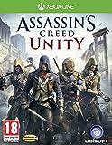 Assassin' S Creed Unity
