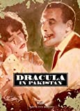 Dracula in Pakistan [Import anglais]